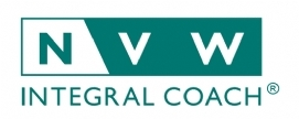 nvw_teal