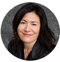Angella Okawa